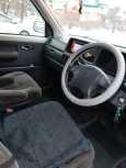 Honda Stepwgn, 2000 год, 330 000 руб.