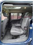 Ford Tourneo Connect, 2016 год, 1 371 000 руб.