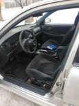 Hyundai Sonata, 2004 год, 225 000 руб.