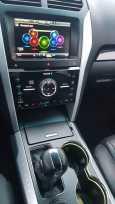 Ford Explorer, 2015 год, 1 790 000 руб.