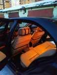 BMW 5-Series, 1997 год, 400 000 руб.