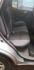 Toyota RAV4, 2002 год, 446 000 руб.