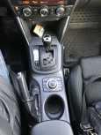 Mazda CX-5, 2012 год, 1 090 000 руб.