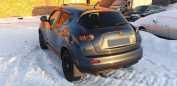 Nissan Juke, 2012 год, 622 000 руб.