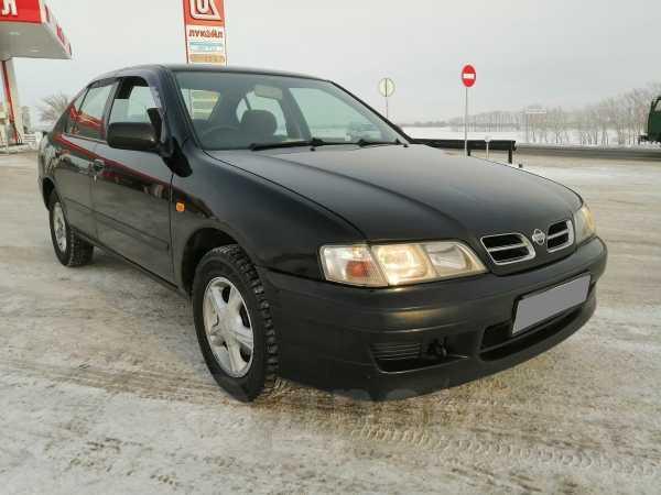 Nissan Primera, 1999 год, 177 000 руб.