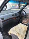 Toyota Hiace Regius, 1998 год, 520 000 руб.