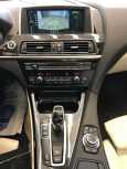 BMW 6-Series, 2011 год, 1 490 000 руб.