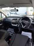 Honda Stream, 2010 год, 785 000 руб.