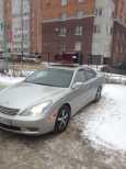 Lexus ES300, 2003 год, 499 000 руб.