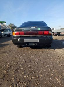 Севастополь Corolla Ceres 1994