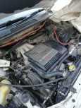 Toyota Kluger V, 2002 год, 670 000 руб.