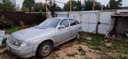 Лада 2112, 2006 год, 80 000 руб.