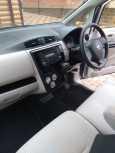 Nissan DAYZ, 2015 год, 420 000 руб.