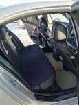 BMW 5-Series, 2005 год, 380 000 руб.