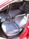 Mazda Demio, 2016 год, 734 900 руб.