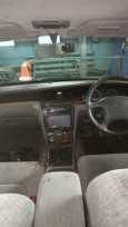 Nissan Laurel, 1998 год, 110 000 руб.
