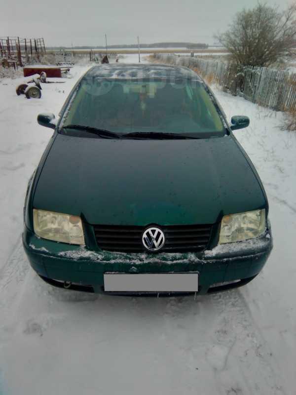 Volkswagen Jetta, 2000 год, 200 000 руб.