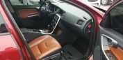 Volvo S60, 2011 год, 639 000 руб.
