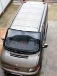 Mercedes-Benz Vito, 2000 год, 315 000 руб.