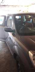 Mazda Verisa, 2008 год, 400 000 руб.