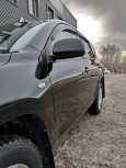 Toyota RAV4, 2007 год, 745 000 руб.