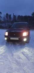 Dodge Caliber, 2008 год, 300 000 руб.