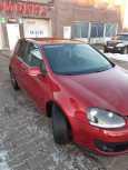 Volkswagen Golf, 2008 год, 330 000 руб.