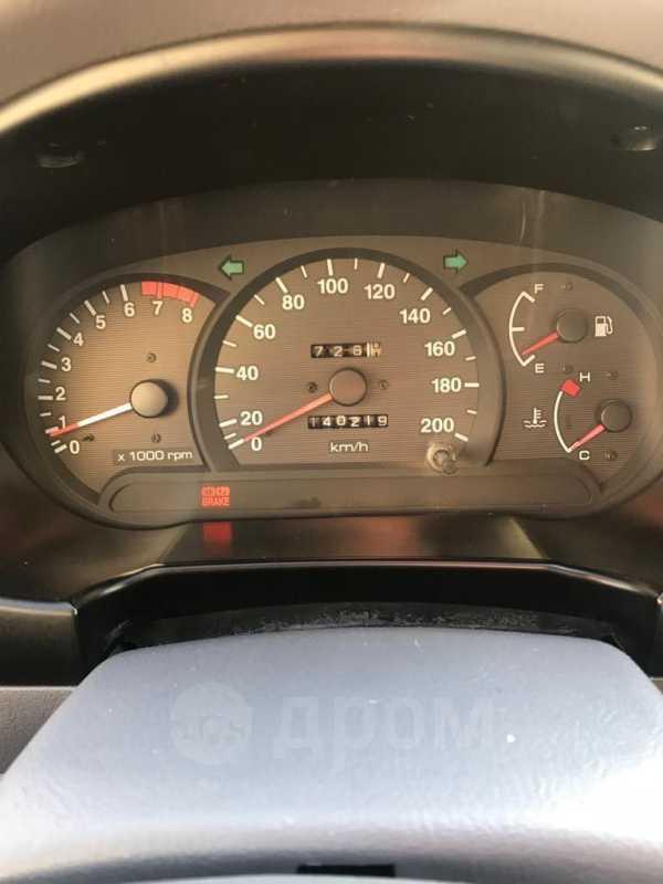Hyundai Accent, 2009 год, 295 000 руб.