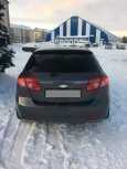 Chevrolet Lacetti, 2011 год, 375 000 руб.