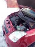 Suzuki Swift, 2007 год, 249 000 руб.