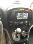Hyundai Grand Starex, 2011 год, 940 000 руб.