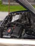 Nissan Cefiro, 1995 год, 90 000 руб.