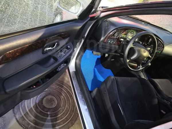 Ford Scorpio, 1997 год, 175 000 руб.