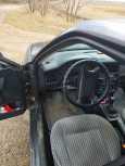 Audi 80, 1992 год, 185 000 руб.