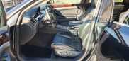 Audi A8, 2008 год, 520 000 руб.