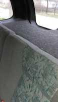 Chevrolet Niva, 2003 год, 192 000 руб.