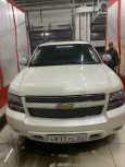 Chevrolet Tahoe, 2013 год, 1 800 000 руб.