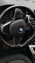 BMW 2-Series Gran Tourer, 2016 год, 1 690 000 руб.
