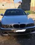 BMW 5-Series, 2000 год, 550 000 руб.