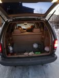 Dodge Grand Caravan, 1997 год, 350 000 руб.