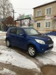 Toyota Rush, 2007 год, 530 000 руб.