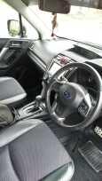 Subaru Forester, 2013 год, 1 080 000 руб.