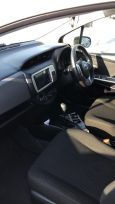 Toyota Vitz, 2015 год, 600 000 руб.
