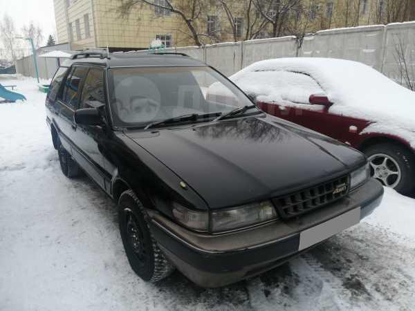 Toyota Sprinter Carib, 1992 год, 155 000 руб.