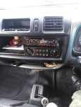 Nissan Vanette, 2003 год, 365 000 руб.