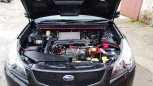 Subaru Legacy B4, 2009 год, 800 000 руб.