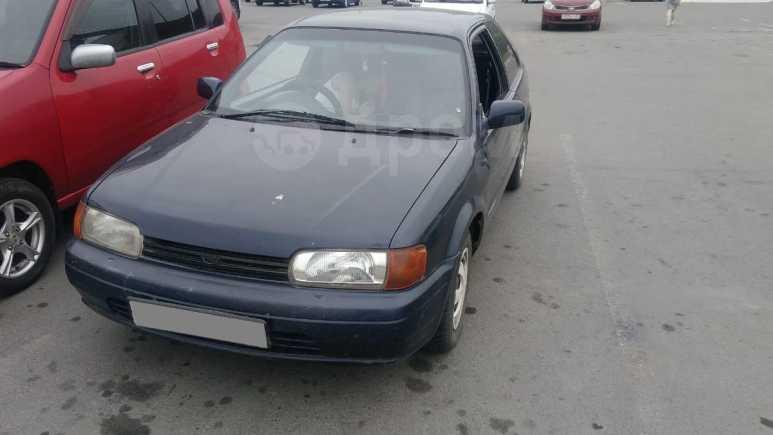 Toyota Corolla II, 1995 год, 105 000 руб.