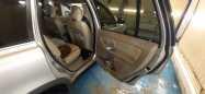 Volvo XC90, 2003 год, 400 000 руб.