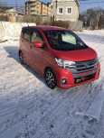 Nissan DAYZ, 2016 год, 425 000 руб.