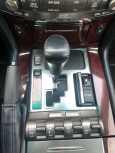 Lexus LX570, 2011 год, 2 199 000 руб.